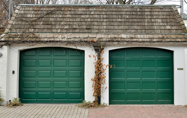 Coconut Creek FL Garage Doors